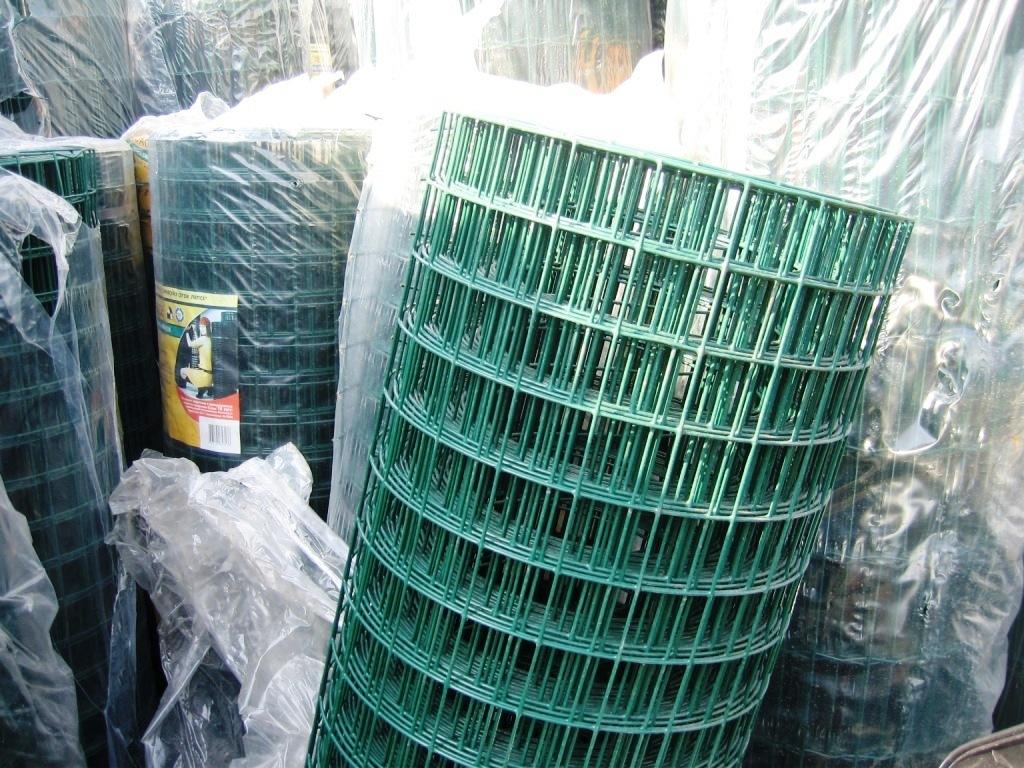 кондиционеров Хабаровске заборная сетка металлическая в джалалабад устройство