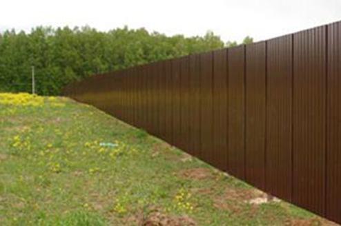забор профнастил.jpg